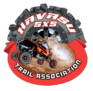 Havasu Side By Side Trail Association